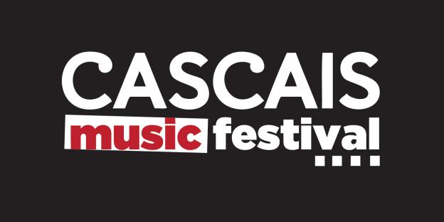 CASCAIS MUSIC FESTIVAL TRAZ CARTAZ VARIADO AO HIPÓDROMO MUNICIPAL MANUEL POSSOLO DE 16 A 29 DE JULHO
